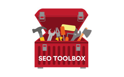 |SEO| SEO Optimization of a service marketplace, the leading technique for high visibility