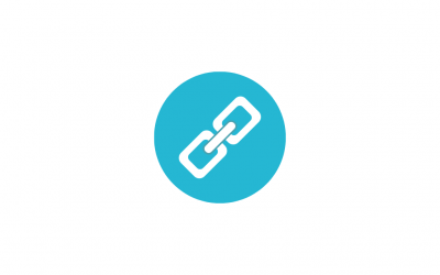 |SEO| Netlinking and its backlinks, a smart optimization strategy