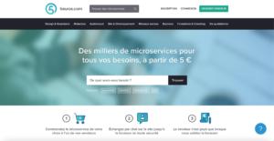 5euros.com