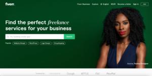 fiver-platforme-freelance