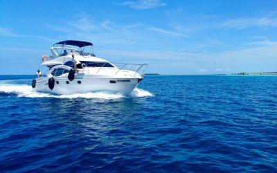 Ride My Boat : la marketplace de location C2C qui sent bon les vacances