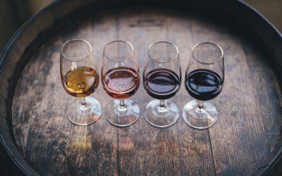 Wineb&b : la plateforme des amoureux du vin
